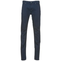 Calças de ganga slim 7 for all Mankind RONNIE