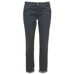 Calças de ganga slim 7 for all Mankind JOSEFINA