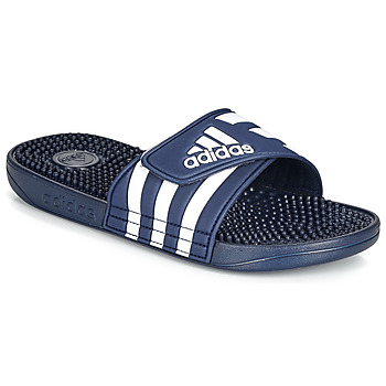 Sapatos chinelos adidas Performance ADISSAGE Marinho