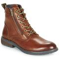 Sapatos Homem Botas baixas Pikolinos