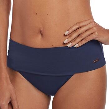 Textil Mulher Biquínis separados Fantasie FS6695 TWT Azul