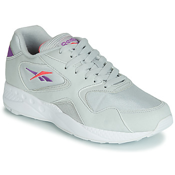 Sapatos Mulher Sapatilhas Reebok Classic TORCH HEX Cinza