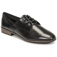 Sapatos Mulher Sapatos Tamaris LYNA Preto