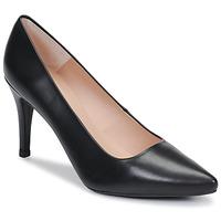 Sapatos Mulher Escarpim Unisa TOLA Preto