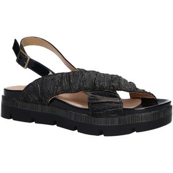 Sapatos Mulher Sandálias Maria Mare 67065 Azul