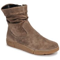 Sapatos Mulher Botas baixas Ara 14437-69 Toupeira