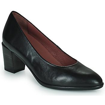 Sapatos Mulher Escarpim Hispanitas RITA Preto
