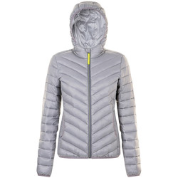 Textil Mulher Quispos Sols RAY COOL WOMEN Plata