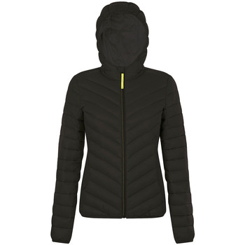 Textil Mulher Quispos Sols RAY COOL WOMEN Negro