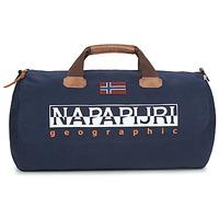 Malas Saco de viagem Napapijri BEIRING Marinho