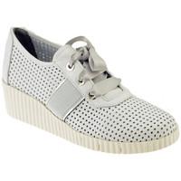 Sapatos Mulher Sapatilhas de cano-alto The Flexx