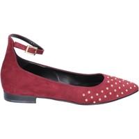 Sapatos Mulher Sabrinas Olga Rubini BS830 Tolet