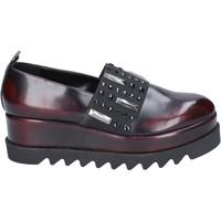 Sapatos Mulher Slip on Olga Rubini BS834 Tolet