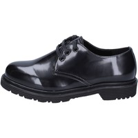 Sapatos Mulher Sapatos & Richelieu Olga Rubini BS853 Preto