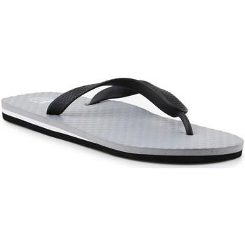 Sapatos Homem Chinelos K-Swiss Zorrie 02601-065-M grey, black