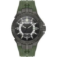 Relógios & jóias Homem Relógios Analógicos Swiss Military By Chrono 06-4327.13.007.06 preto