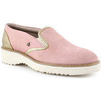 Slip on Cubanas Sapatos Dune300