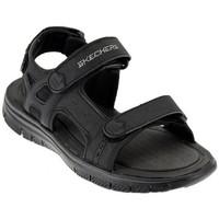 Sapatos Homem Sandálias desportivas Skechers