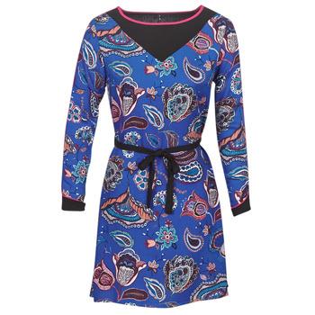 Textil Mulher Vestidos curtos Smash AVERI Multicolor