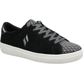 Sapatos Mulher Sapatilhas Skechers Goldie 73845-BLK