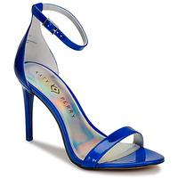 Sapatos Mulher Sandálias Katy Perry THE JAMIE Azul