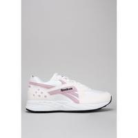 Sapatos Mulher Sapatilhas Reebok Sport PYRO Cinza