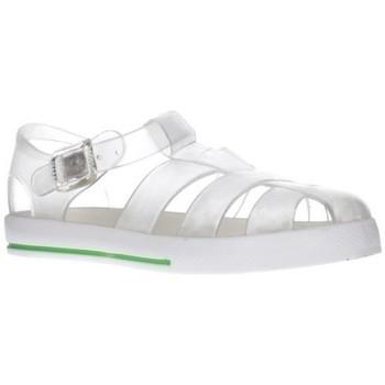 Sapatos Rapaz Sapatos aquáticos Pablosky 943701 Niño Transparente