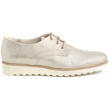 Sapatos Mulher Sapatos & Richelieu Funchal 20500 Ouro