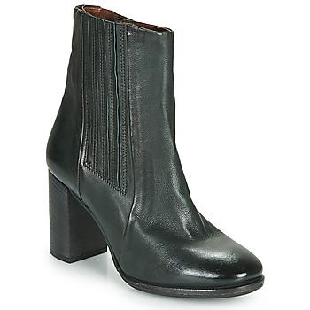 Sapatos Mulher Botins Airstep / A.S.98 FRESH CHELS Verde