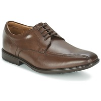 Sapatos Clarks GOSWORTH OVER