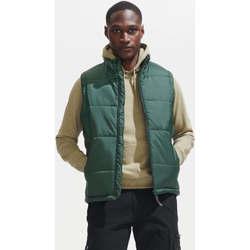 Textil Homem Quispos Sols WARM PRO WORK Azul