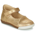 Sapatos Rapariga Sabrinas Citrouille et Compagnie