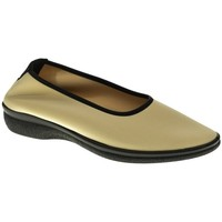 Sapatos Mulher Sabrinas Roal A1385 Beige