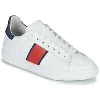Sapatos Mulher Sapatilhas Yurban LIEO Branco