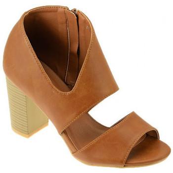 Sapatos Mulher Sandálias Koloski