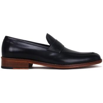 Sapatos Alpargatas Rt By Roberto Torretta BOGE Preto