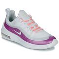Sapatos Mulher Sapatilhas Nike