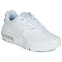 Sapatos Homem Sapatilhas Nike AIR MAX LTD 3 Branco