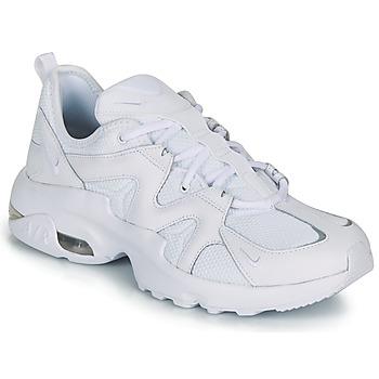 Sapatos Homem Sapatilhas Nike AIR MAX GRAVITON Branco