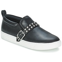Slip on Marc by Marc Jacobs CUTE KICKS KENMARE