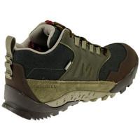 Sapatos Homem Sapatilhas de cano-alto Merrell  Multicolor