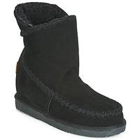 Sapatos Mulher Botas baixas Gioseppo 42114 Preto