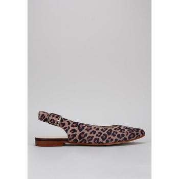 Sapatos Mulher Sandálias Sandra Fontan 23503 Multicolor