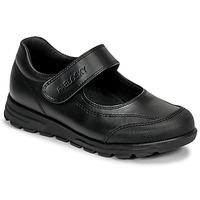 Sapatos Rapariga Sabrinas Pablosky 334310 Preto