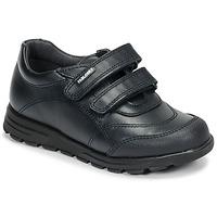 Sapatos Rapaz Sapatilhas Pablosky 334720 Marinho