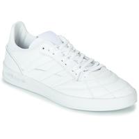 Sapatos Homem Sapatilhas adidas Originals SOBAKOV P94 Branco