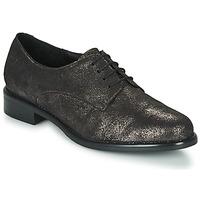 Sapatos Mulher Sapatos Betty London CAXO Preto