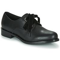 Sapatos Mulher Sapatos Betty London LUANN Preto