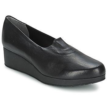 Sapatos Mulher Escarpim Robert Clergerie NALOJ Preto