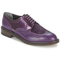 Sapatos Mulher Sapatos Robert Clergerie ROEL Violeta